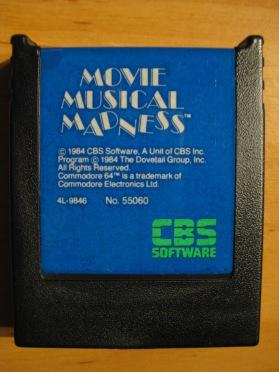 Movie_Musical_Madness_2 (2)