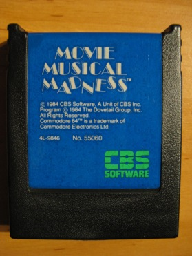 Movie_Musical_Madness_2 (2)