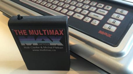 Multimax_Retroport