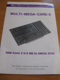 multimegacard2