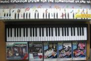 Music_Expansion_System_C64_33_Retroport+$28Large$29