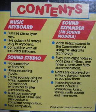 MusicExpansionSystemC64-3_Small