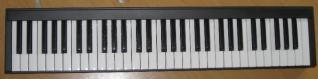 MusicExpansionSystemC64-4_Small