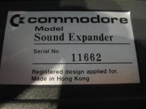MusicExpansionSystemC64-7_Small_Small