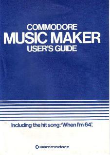 musicmaker-retro8_Small