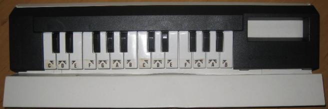 MusicMaker128-1-Retroport_Medium