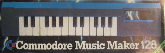 MusicMaker128-2-Retroport_Medium