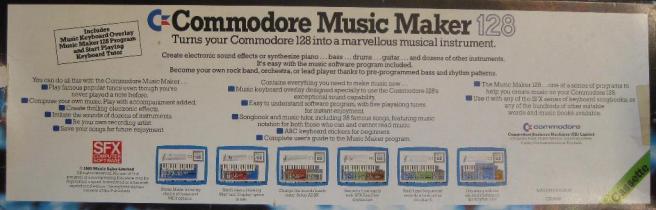 MusicMaker128-3-Retroport_Medium