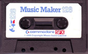 MusicMaker128-5-Retroport_Medium