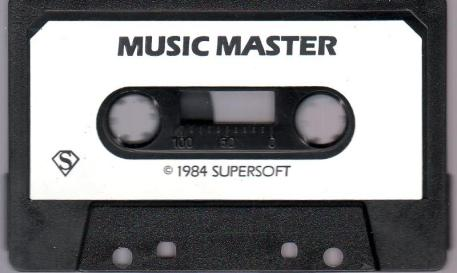 MusicMasterC64-Retroport-1_Small