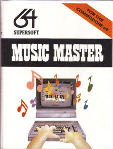 MusicMasterC64-Retroport-2_Small