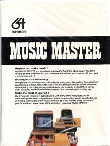 MusicMasterC64-Retroport-3_Small