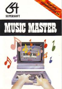 MusicMasterC64-Retroport-4_Small