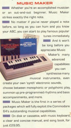 Musik_Maker_Werbung