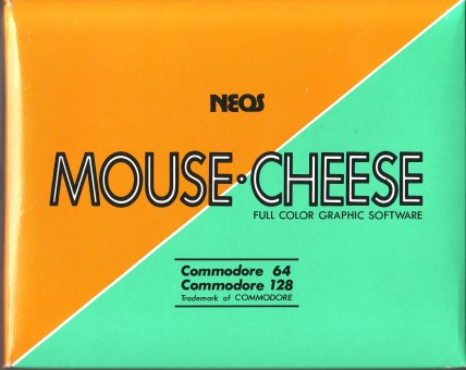 Neos_Mouse_Cheese_Retroport_01