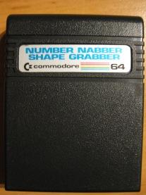 Number_Nabber_Shape_Grabber_C64