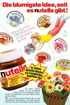 Nutella_1988