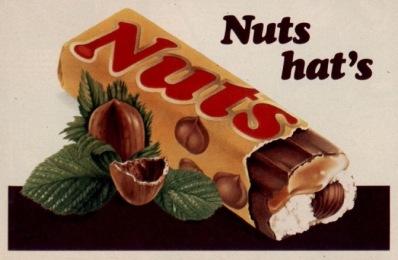 Nuts_1979