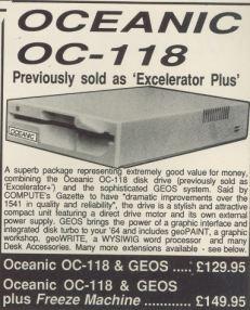 OC-118