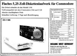 OC-118N_Retroport_Ad4