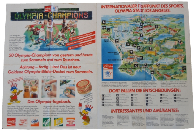 Olympia_Knibbelbild_Poster_Retroport_1