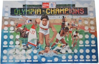 Olympia_Knibbelbild_Poster_Retroport_2
