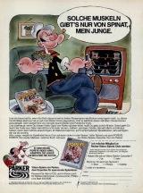 Parker_Popeye_1983
