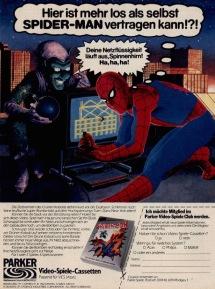 Parker_Spider-Man_1983