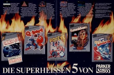 Parker_Spiele_1983