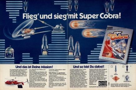 Parker_Spuer_Cobra_1983