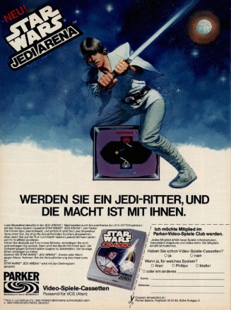 Parker_Star_wars_1983