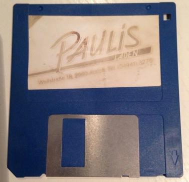 Paulis_Laden