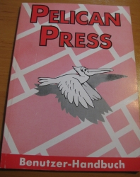pelicanpress