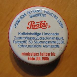 Pepsi_1985_2_Medium