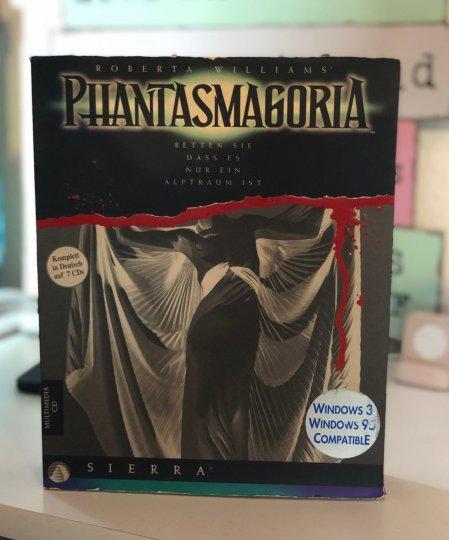Phantasmagoria_Retroport