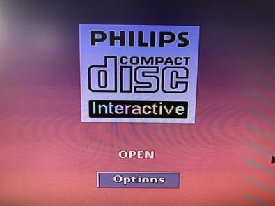Philips_CDI450_Retroport_01