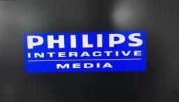 Philips_CDI450_Retroport_02