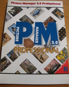 picturemanagerprofessional3