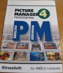 picturemanagerprofessional4