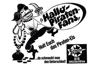 Piraten_Eis_1977
