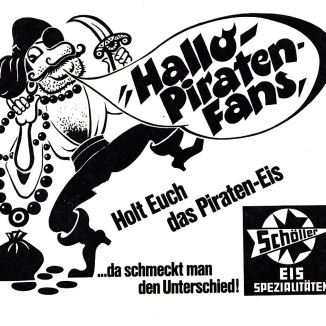 Piraten_Eis_1977