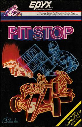 pitstop6
