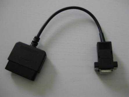 Playstation_Adapter_Retroport+$28Gro$C3$9F$29