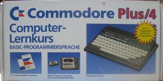 Plus4_Computer_Lernkurs_Retroport_001