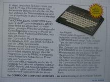 Plus4_Computer_Lernkurs_Retroport_006