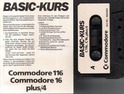 Plus4_Computer_Lernkurs_Retroport_008