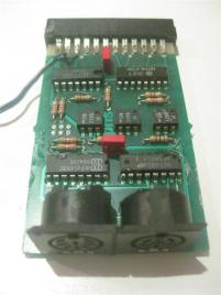 PNS_Packet_Radio_Interface_Retroport_01+$28Large$29.JPG