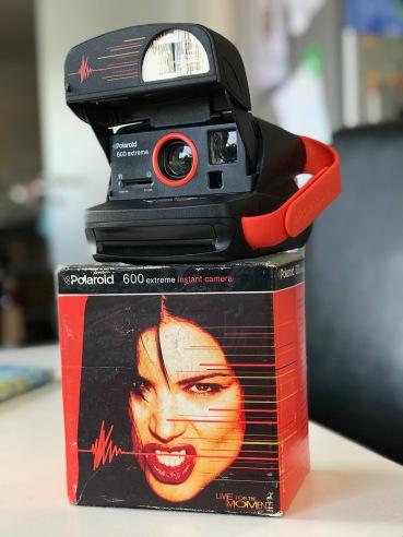 Polaroid_Retroport