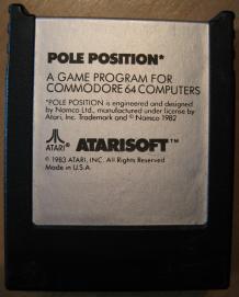 Pole_Position