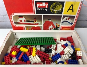 Polly_Hobby_Retroport_02